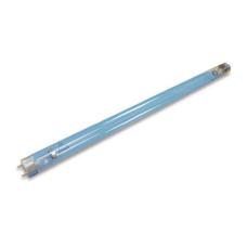 tube UV 20 W pour DEIV Destructeur electronique d'insectes volants