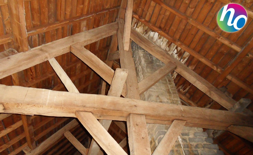 Quelques liens utiles - Traitement du bois de charpente ...