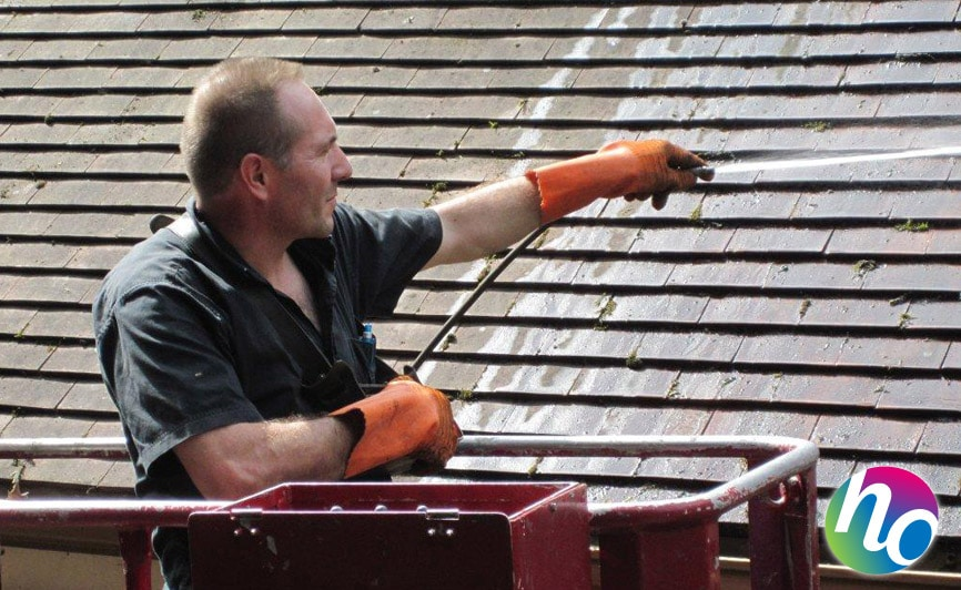 Hygiene-office-Demoussage-toiture-Photo 053