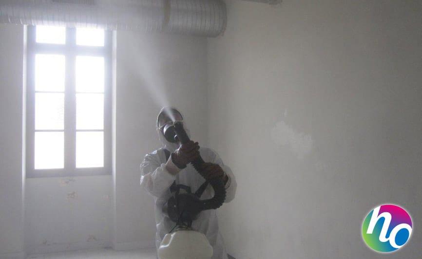 Hygiene-office-desinfection 2010 df niort (10)