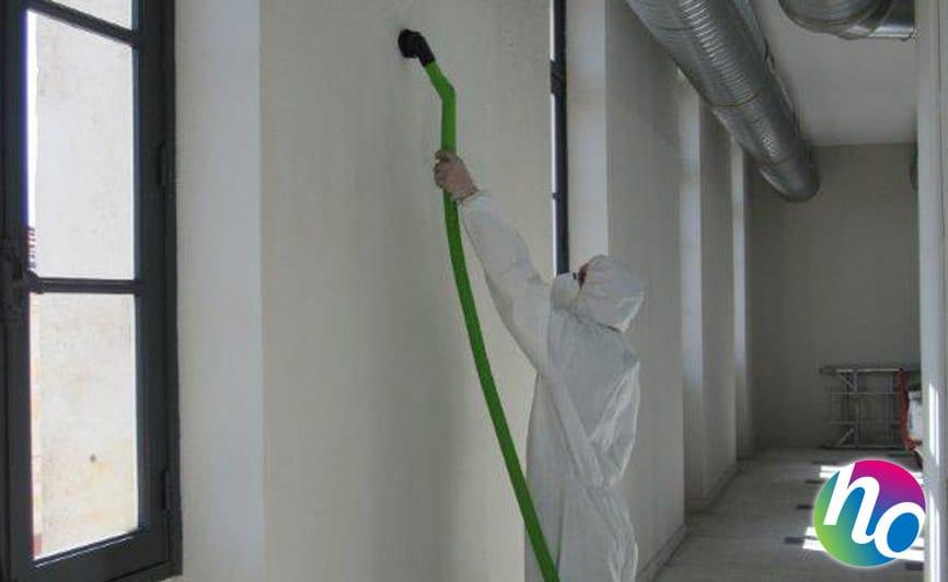 Hygiene-office-desinfection 2010 df niort (3)