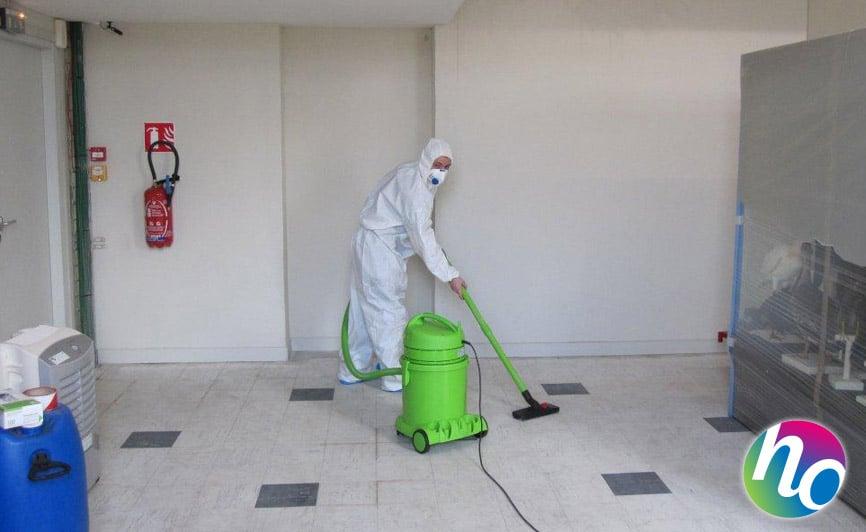 Hygiene-office-desinfection 2010 df niort (9)