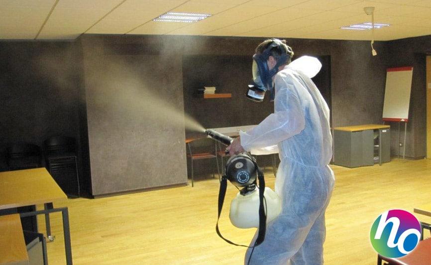 Hygiene-office-patrimoine desinfection MNHN nébulisation GGE 018