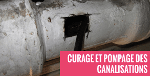 curage-pompage-canalisations