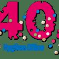 40 ans d'Hygiène Office en 2017