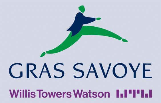 Désinsectisation par notre procédé Ice Tech pour Gras Savoye