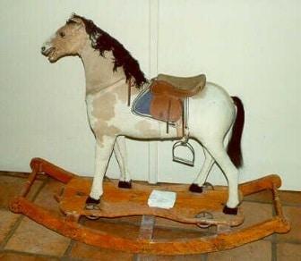 Désinsectisation pour le musée des jouets à Poissy