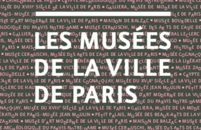 Désinsectisation pour Les Musées de la ville de Paris