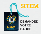 DEMANDE-SITEM-BADGE-2018