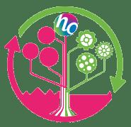 engagement ecologique