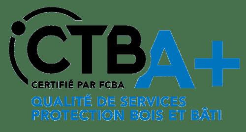 CTBA-plus